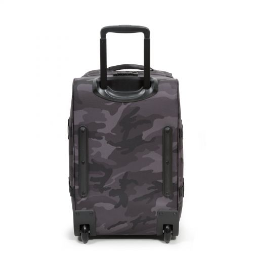 Tranverz S Constructed Camo Tranverz by Eastpak - view 7