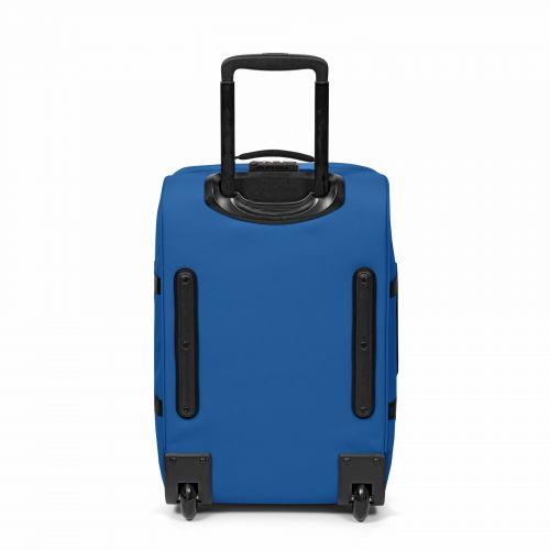 Tranverz S Mediterranean Blue Tranverz by Eastpak - view 7