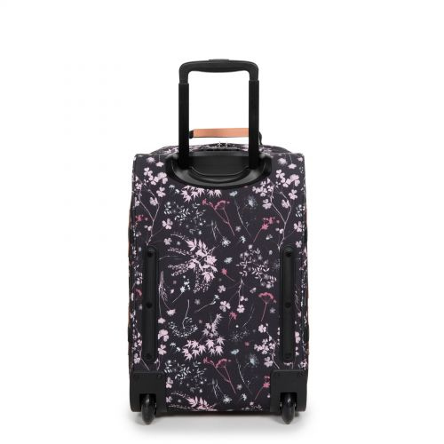 Tranverz S Recycled Super Dreamy Pink Tranverz by Eastpak - view 7