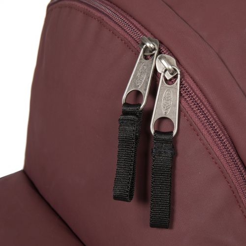 Padded Pak'r® Topped Punch Work by Eastpak - view 7