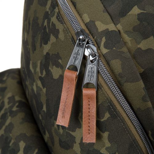 Padded Pak'r® Opgrade Camo Opgrade by Eastpak - view 7
