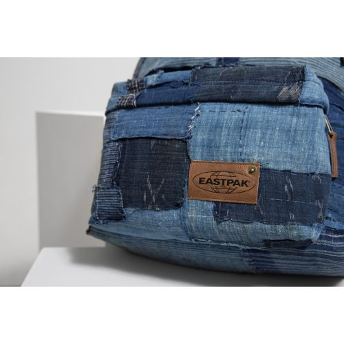 Padded Pak'r® Boro Limited Around Town by Eastpak - view 7