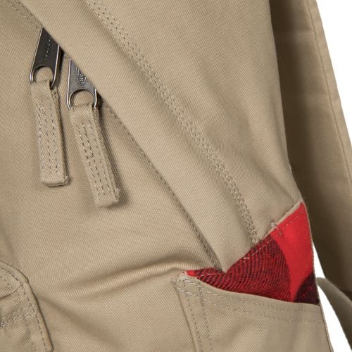 Padded Pak'r® Dickies Khaki Special editions by Eastpak - view 7