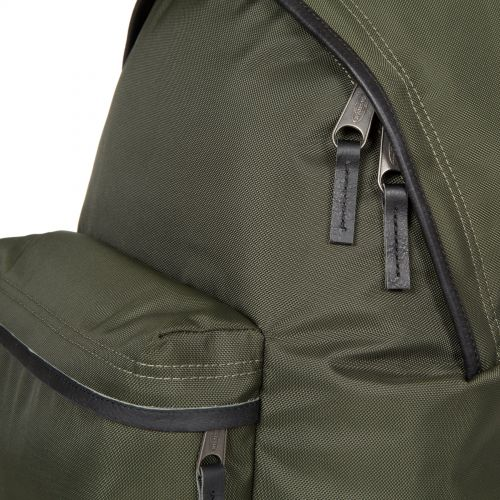 Padded Pak'r® Constructed Khaki Work by Eastpak - view 7