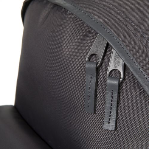 Padded Pak'r® Constructed Mono Metal New by Eastpak - view 7