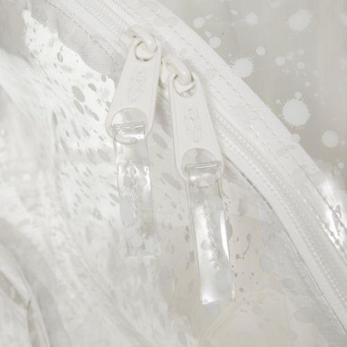 Padded Pak'r® Splash White New by Eastpak - view 7