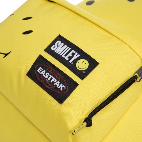 Padded Pak'r® Smiley Big Special editions by Eastpak - view 7