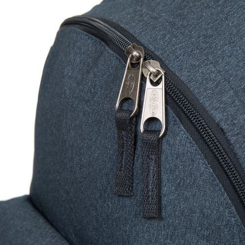 Padded Pak'r® Muted Blue New by Eastpak - view 7