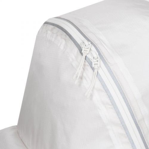 Padded Pak'r® Light White Travel by Eastpak - view 7