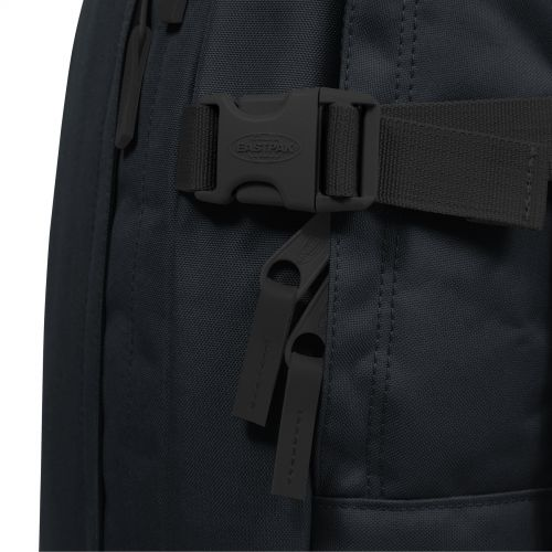 Extrafloid Black Travel by Eastpak - view 7
