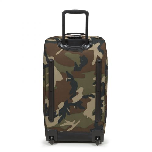 Tranverz M Camo Tranverz by Eastpak - view 7
