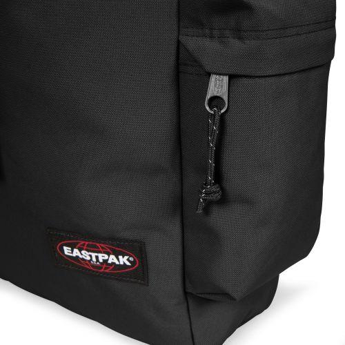 Austin + Black Laptop by Eastpak - view 7