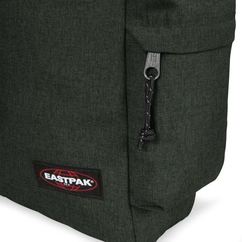 Austin + Crafty Moss Basic by Eastpak - view 7