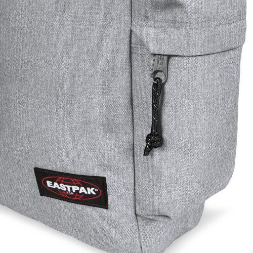 Austin + Sunday Grey Laptop by Eastpak - view 7