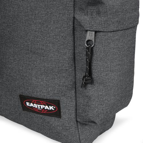 Austin + Black Denim Basic by Eastpak - view 7