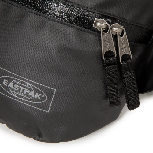 Bane Topped Black View all by Eastpak - view 7