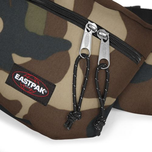 Bane Camo View all by Eastpak - view 7