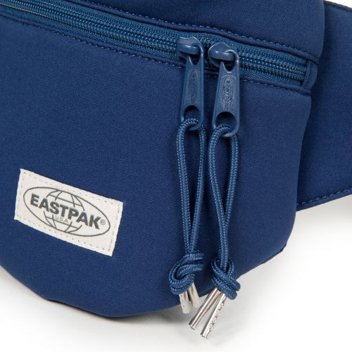 Bane Sweater Gulf New by Eastpak - view 7