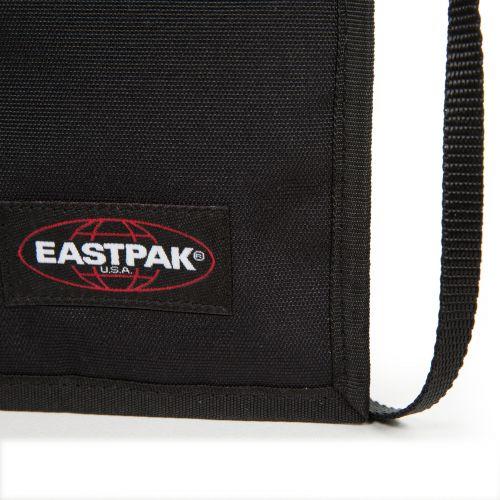 Cullen Black Wallets & Purses by Eastpak - view 7