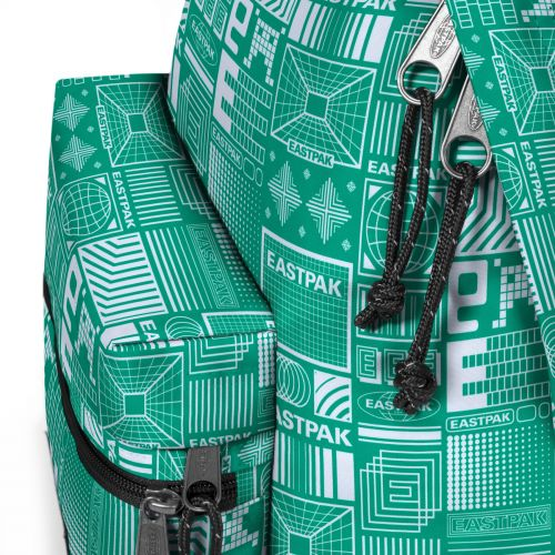 Padded Zippl'r Bold Promising Under £70 by Eastpak - view 7