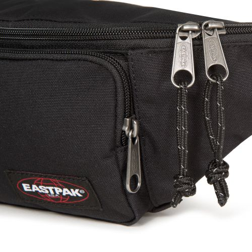 Page Black New by Eastpak - view 7