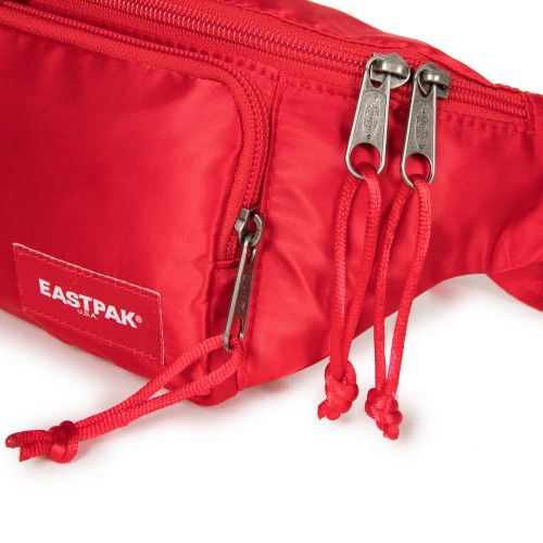 Page Satin Sailor New by Eastpak - view 7