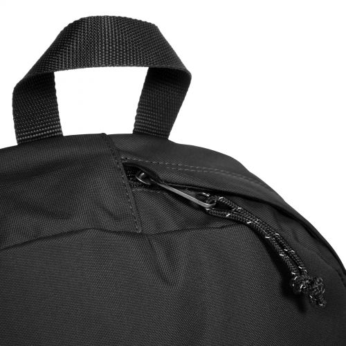 Padded Sling'r Black New by Eastpak - view 7