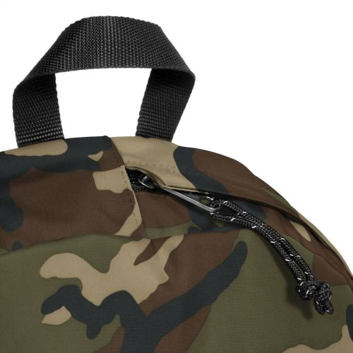 Padded Sling'r Camo New by Eastpak - view 7