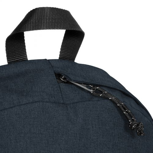 Padded Sling'r Triple Denim New by Eastpak - view 7