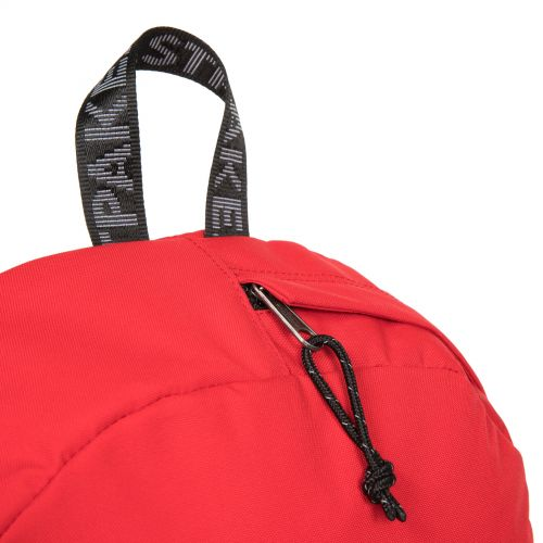 Padded Sling'r Bold Webbed New by Eastpak - view 7