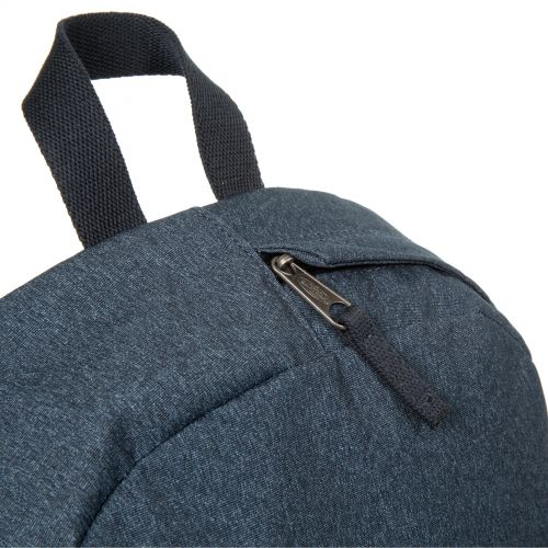 Padded Sling'r Muted Blue New by Eastpak - view 7