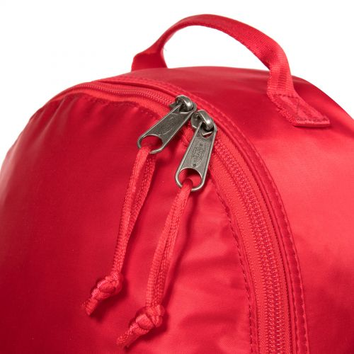 Orbit W Satin Sailor Mini by Eastpak - view 7