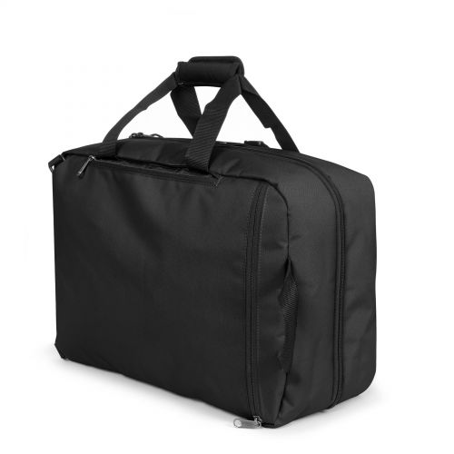 Orson Black Travel by Eastpak - view 7