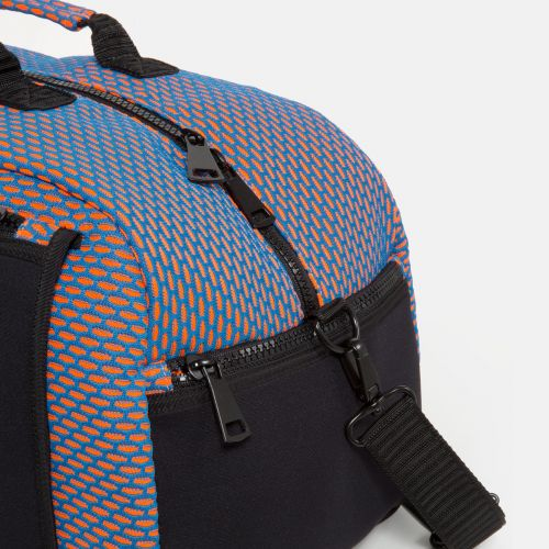 Stand Bright Twine Special editions by Eastpak - view 7