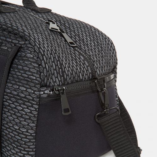 Stand Dark Twine Special editions by Eastpak - view 7