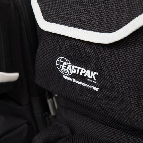 White Mountaineering Vest Bag Dark Special editions by Eastpak - view 7