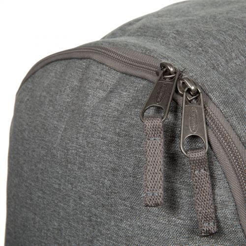 Out Of Office Muted Grey Laptop by Eastpak - view 7
