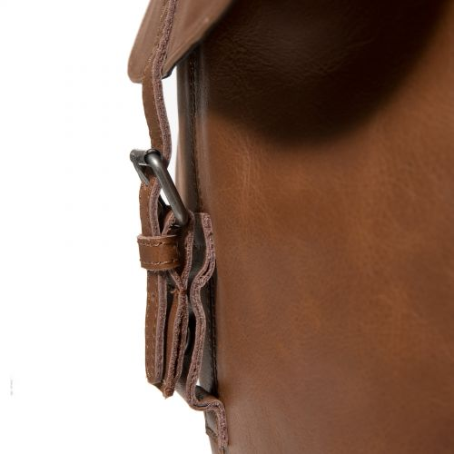 Ciera Brownie Leather Leather by Eastpak - view 7