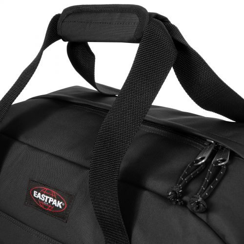 Stand + Black Weekend & Overnight bags by Eastpak - view 7