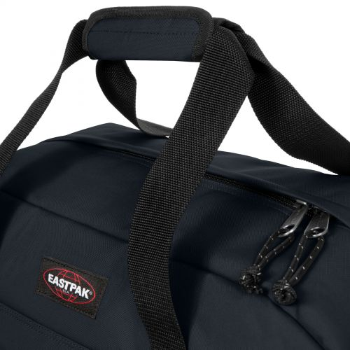 Stand + Cloud Navy Weekend & Overnight bags by Eastpak - view 7
