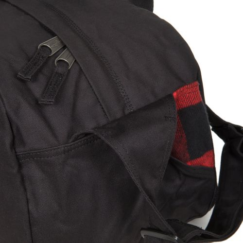 Stand + Dickies Black Special editions by Eastpak - view 7