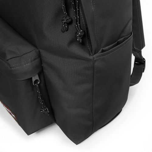 Padded Pak'r® XL Black View all by Eastpak - view 7