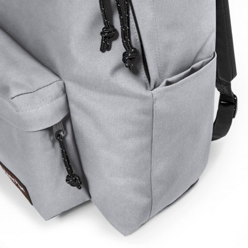Padded Pak'r® XL Sunday Grey View all by Eastpak - view 7