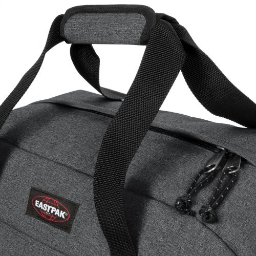 Terminal + Black Denim Weekend & Overnight bags by Eastpak - view 7