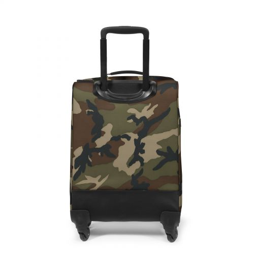 Trans4 S Camo Weekend & Overnight bags by Eastpak - view 7