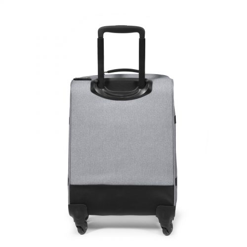 Trans4 S Sunday Grey Business Travel by Eastpak - view 7