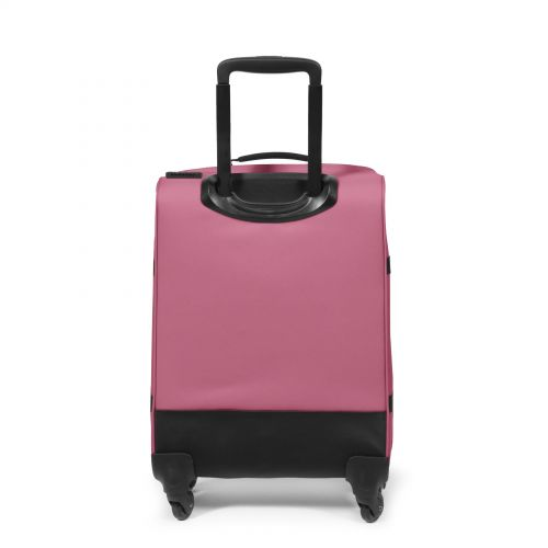 Trans4 S Salty Pink Weekend & Overnight bags by Eastpak - view 7
