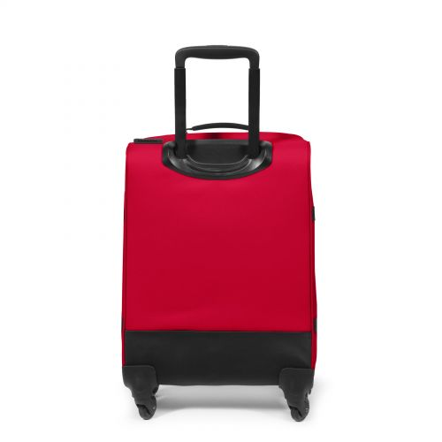 Trans4 S Sailor Red Weekend & Overnight bags by Eastpak - view 7