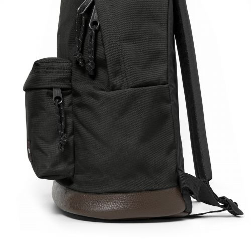Wyoming Black Basic by Eastpak - view 7