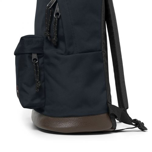 Wyoming Cloud Navy Basic by Eastpak - view 7